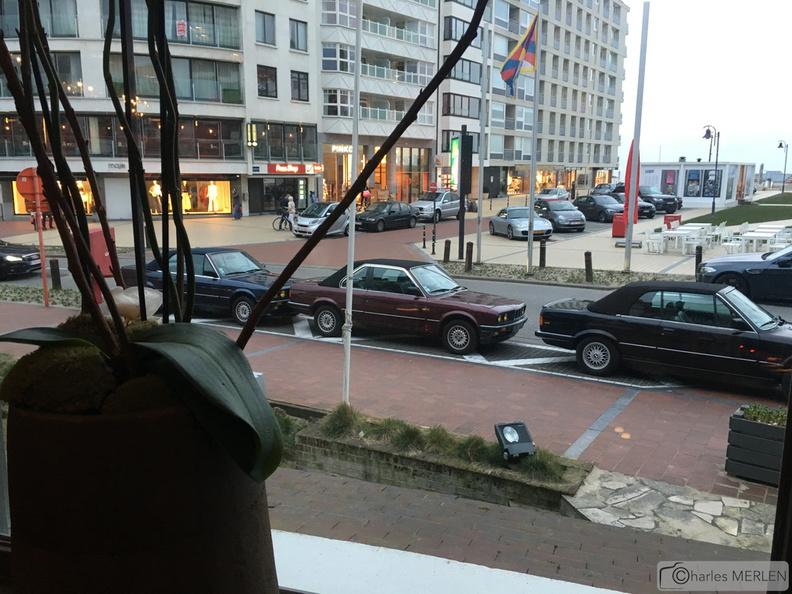 Une journée sur la cote Belge IMG_8105-me