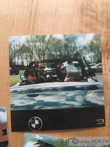 VW Coccinellle Cabriolet '69 - 1500 - Page 3 FullSizeRender_10-me