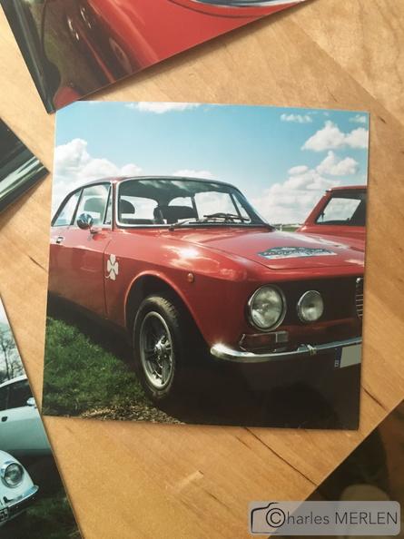 VW Coccinellle Cabriolet '69 - 1500 - Page 3 FullSizeRender_6-me