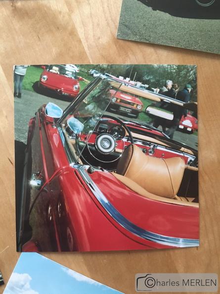 VW Coccinellle Cabriolet '69 - 1500 - Page 3 FullSizeRender_9-me